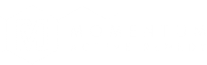 Momentum Active Remedy